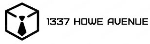 1337 Howe Avenue